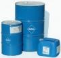 Синтетични моторни масла Aral Super Turboral SAE