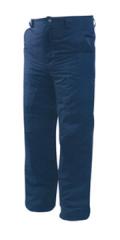 Работен панталон код: 010-034-7