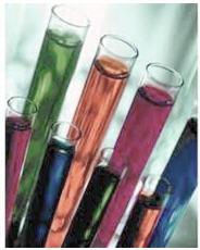 Acid, hydrochloric, engineering