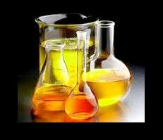 Butanol (butyl alcohol)