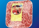 Мляно месо
