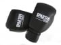 Ръкавици боксови SPARTAN Full contact
