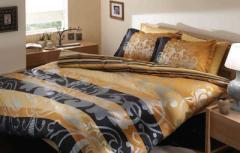 Спален комплект Legrand gold