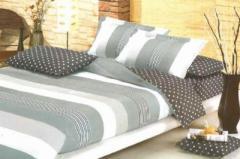 Спален комплект с олекотена завивка  Каприз