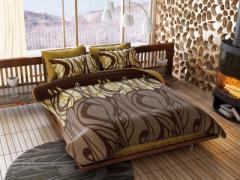 Спален комплект Alina Olive