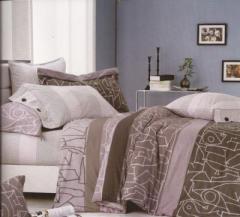 Bed linenfor hotels