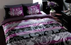 Спален комплект Legrand purple
