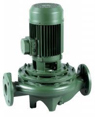Водна Помпа DAB CM 100-1020/3 T
