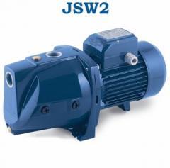 Самозасмукваща помпа JSW2