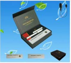 Електронна цигара Пен Стайл