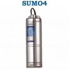 Помпа  SUMO4