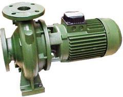 Водна помпа DAB NKP 32-160/177/A/BAQE/5-5/2