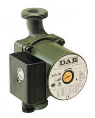 Водна помпа DAB PULSAR 30/80 MA