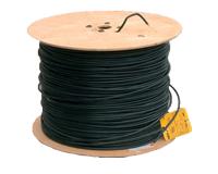 Нагревателен кабел DEVIflex™ DSOT-30