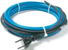 Саморегулиращ се нагревателен кабел  DeviflexTM