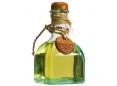 Растително масло