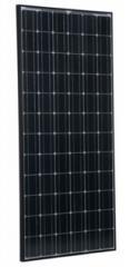 Фотоволтаичен модул Sanyo HIP-215NHE5