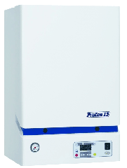 Стенен газов кондензационен котел ProCon