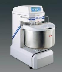 Тестомесачна машина JET DIGITAL