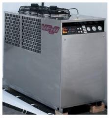 Охладител CRM / CRT