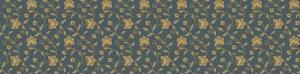 Мокет Монте Карло Десен 85670 цвят MARINE