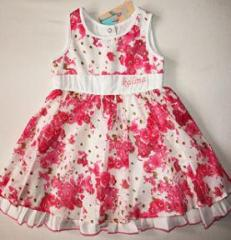 Children's clothing fancy