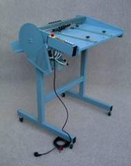 Комбинирана машина за перфориране R-760