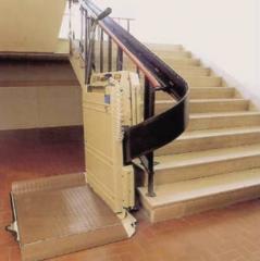 Платформи за инвалиди