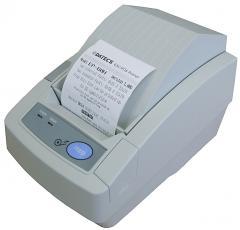 Принтер  EP-60