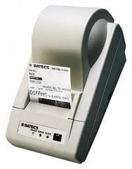 Принтер  EP-50H