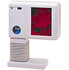 Баркод скенер  MS 7220 Argus