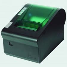 Фискален принтер FP05-KL