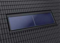Cоларен колектор Solar 7000 TF
