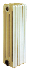 Чугунен радиатор KALOR 3