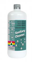 PIP Sanitary cleaner * Пробиотичен препарат за