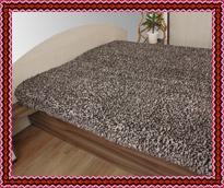 Китеник/килим модел Mеланж