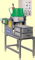 Центрофуга за обработка на повърхности SM 14