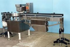Производство на стерилизирани консерви от цели