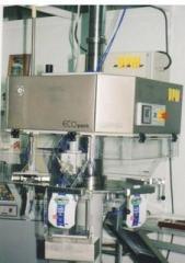 Dispensers of liquids
