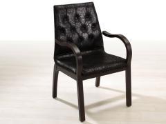 Стол модел 503