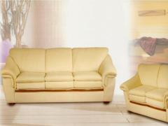 Les meubles mou