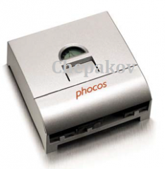 Соларен контролер PHOCOS CX 12/24Vdc