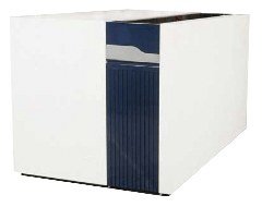 Ниско емисионни Nox газови котли R3400