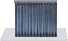 Ηλιακός θερμοσίφωνας