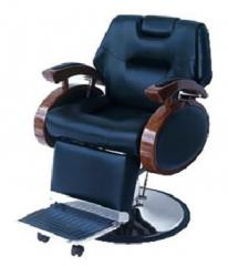 Chair: hairdressing