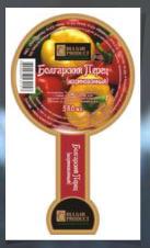Български пипер в консерви
