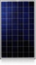 Фотоволтаичен панел ITS EcoUp 210 Wp