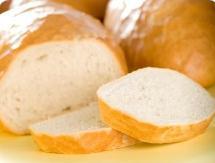 ТУРБО БДС  Подобрител за хляб и хлебни изделия