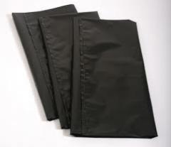 Торби за смет - черни