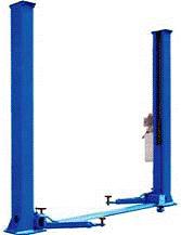 Подемник - двуколонен хидравличен  Модел WS-4140